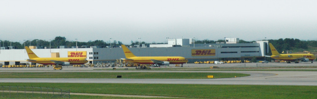 airport_dhl