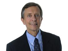 Joseph Dehner